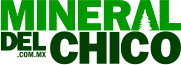 mineraldelchico