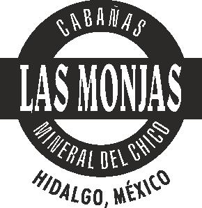 Cabañas Las Monjas