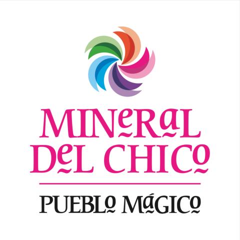 MineralDelChicoPM