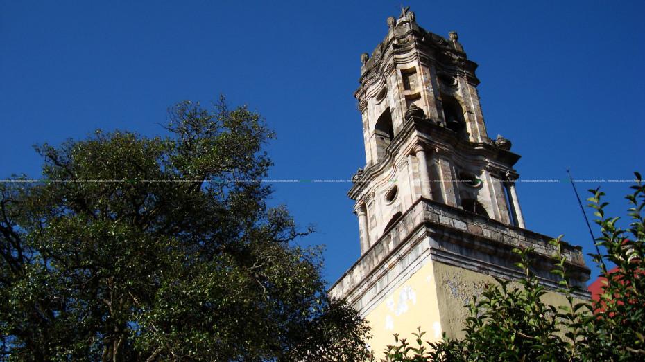 IglesiaPurisimaConcepcion02